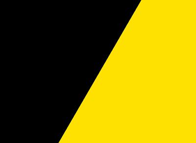 kaarten Borussia Dortmund
