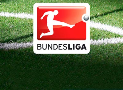 BundesligaTickets