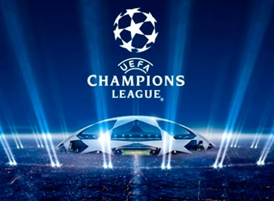 Champions League billetter