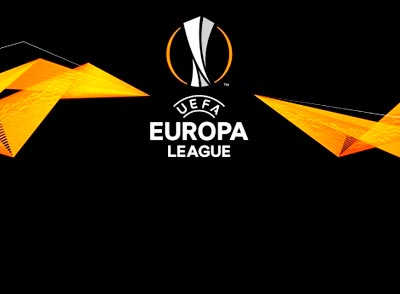 Bilhetes do Europa League