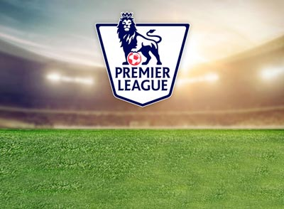 Premiere League Tickets