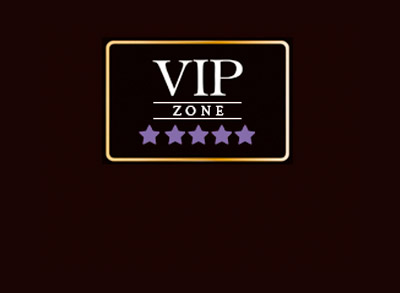 Real Madrid Vip Zone
